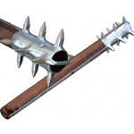 Spiked War Club CD-170