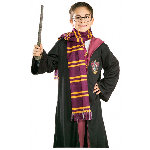 Harry Potter Scarf CU8655