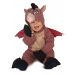 Donkey Costume From Shrek CU885334