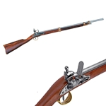 1806 Napoleonic Period French Carbine Rifle FD1037