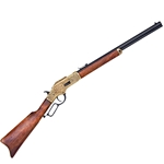 Winchester 1873 Lever-Action Repeating Rifle FD1253L