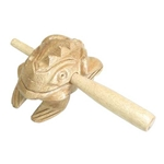 Frog Rasp, Small 4.5 inch 47-FRRS