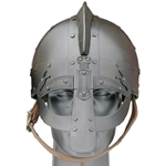 Viking Helm GH0005