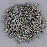 Chain Mail Rings GH0027