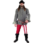 Doublet and Hose LARP Set