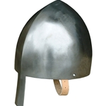 Plain Norman Helm GH0160