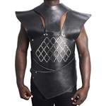 Unsullied Armor from A Game of Thrones GoT-25