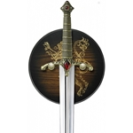 Widow's Wail Sword from A Game of Thrones