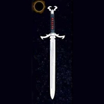 Chaos Fantasy Battle Dagger IP-047-2