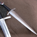 Brookhart Templar Dagger by Legacy Arms