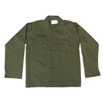 Kids Army Fatigue Jacket