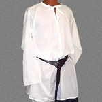 Kids Medieval Shirt KS-414C
