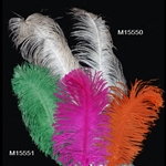 Plumes / Feathers - Large M15550