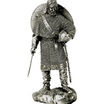 Viking Chief MEMA046