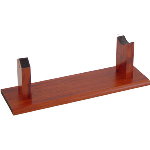 Single Knife Display Stand OMEX1