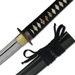 Practical XL Light Katana Paul Chen Hanwei SH6000LPF