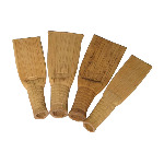 Shehnai / Mizmar Single Reeds 4-Pack