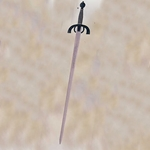 Duke of Alba Sword SP-94