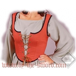 Cotton Bodice TT8-003