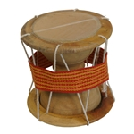 Udkka Talking Drum UDKA