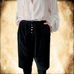 Venetian Breeches VL-VB