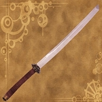 Airship Captain Foam-Saber - Latex 887040