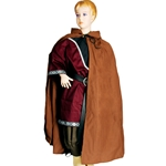 Kids Traveler Cloak Y-096C
