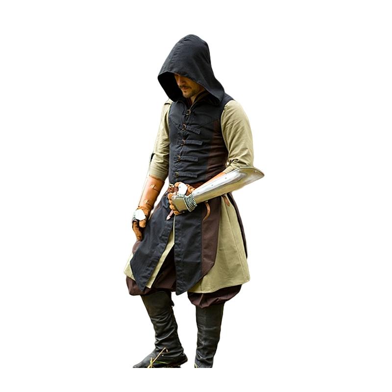 5fd304c4973 Tunics Medieval Renaissance Roman Viking Saxon Crusader and more