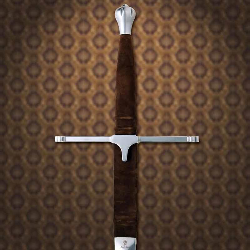 Marto Toledo Swords Historic Spanish Swords by Marto of Spain