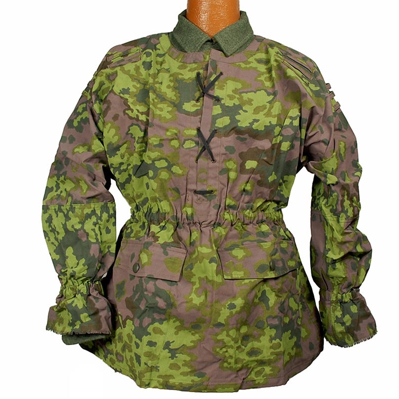 16981d9bf405a German World War II Uniforms and Camouflage for sale
