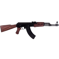 AK-47 Tactical Assault Non Firing Rifle