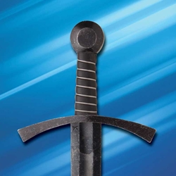 Acre Crusader Broadsword