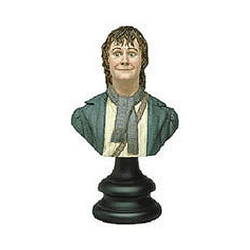 Pippin - Peregrin Took Bust 9402