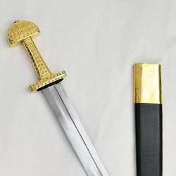 Viking Age Sword AH-4102