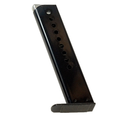 Spare Magazine for German P38 Pistol 8mm Blank Cartridge
