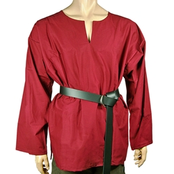 Long Sleeved Medieval Tunic VL-TUNIC