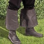 Cavalier Boots 26-101087