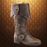 Rouge Boots 26-101493
