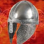 Embossed Viking Helmet 26-300386