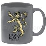Game of Thrones Mug: Lannister 286-20-722