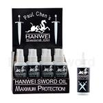 Hanwei Sword Oil Single Bottle 29-OH2110