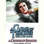 A Change of Seasons Chapter Pack (Revised) 73-FFGGOT39e