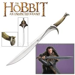 Orcrist - Sword of Thorin Oakenshield from The Hobbit 134-UC2928