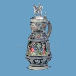 Wedding Dance Stein 143-3240