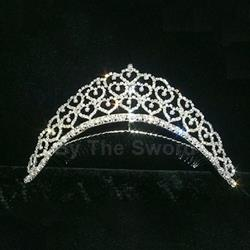 Sweet-Heart Crown 172-11315