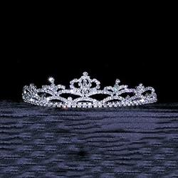 Russian Princess Tiara 172-13559