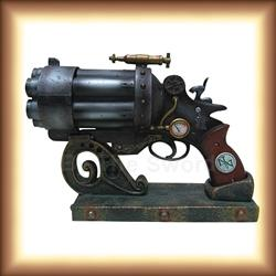 The Steampunk Liberator MK.III 18-8320