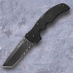 Recon 1 Tanto Point Folding Knife 26-401674
