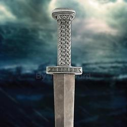 Sword of Calisto