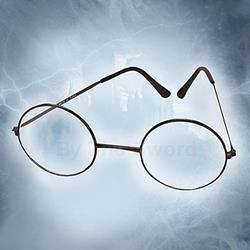 Harry Potter Glasses 26-883517